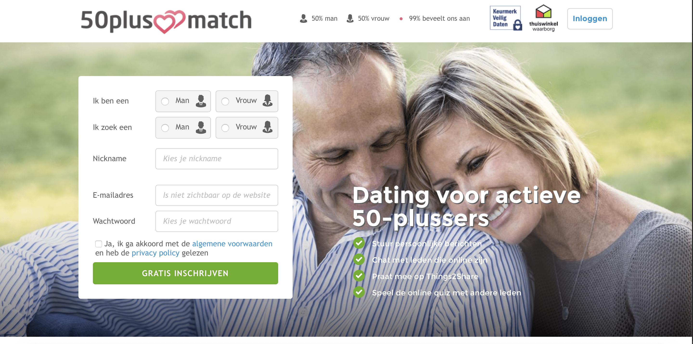 Beste gratis datingsite radar janakkala