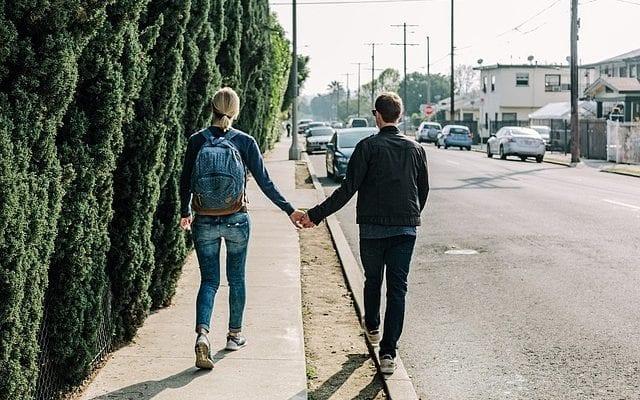 Tips profiel op datingsites